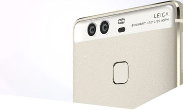 Huawei P9'un Gündüz Kamera Performansı