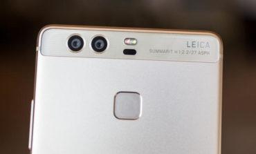 Huawei P9'un Gece Kamera Performansı