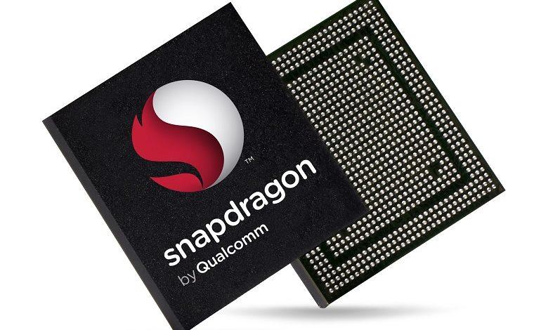 Snapdragon 823 ve Snapdragon 821 Kullanan İlk Telefonlar Yolda!