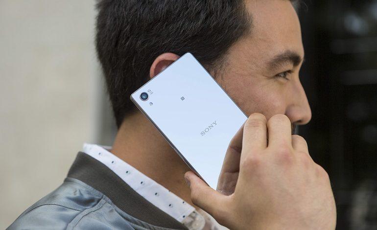 Teknoloji Tutkunu Babalara En İdeal Hediye: Sony Xperia Z5 Premium