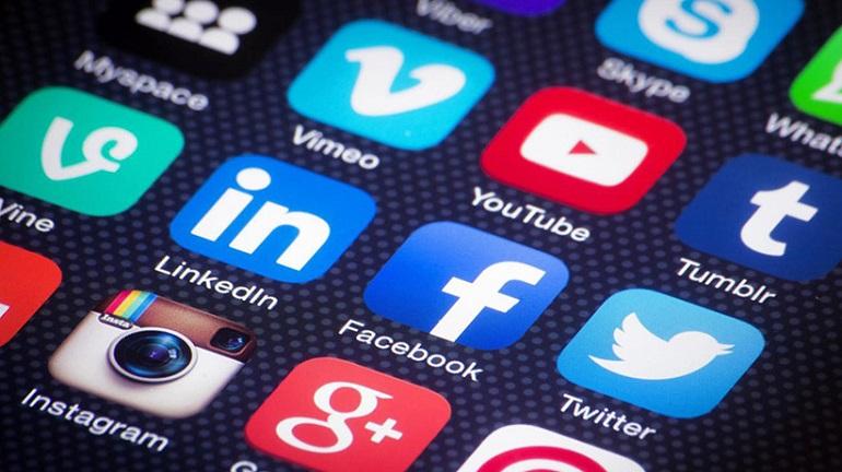 Facebook, Twitter, Youtube ve Microsoft Nefret Söylemlerine Karşı Güçlerini Birleştiriyor!