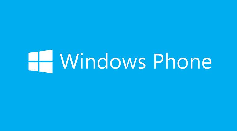 Microsoft'tan Üst Seviye ve Yenilikçi Telefon