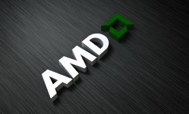 Oyunseverler İçin AMD'den 4 Ayrı Oyun Kampanyası