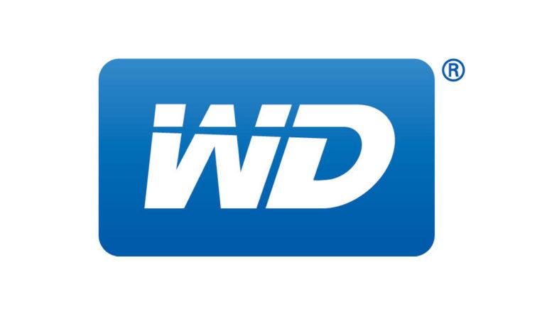 WD'den Yeni My Password Harici Depolama Cihazı