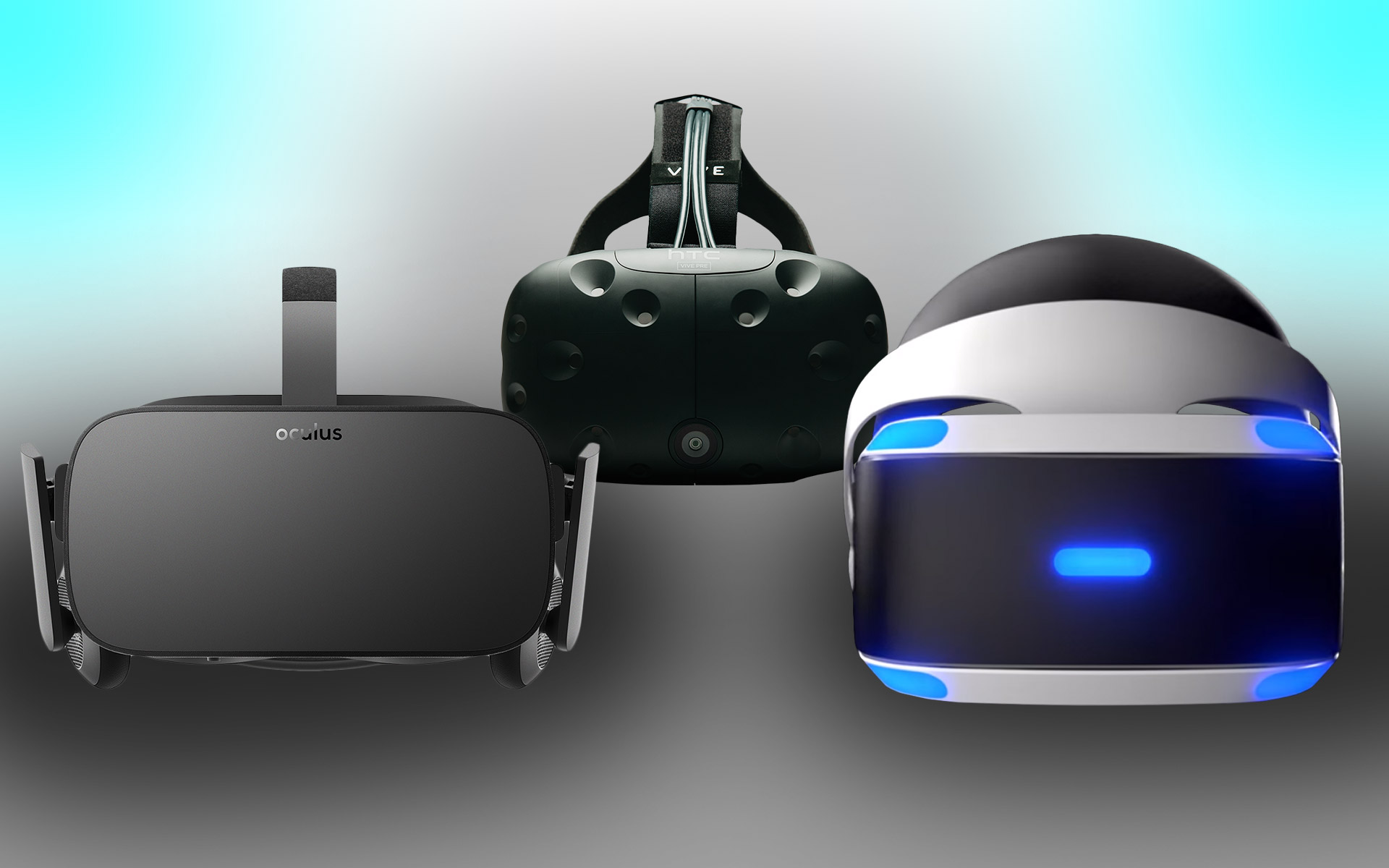 oculus-rift-htc-vive-playstation-vr