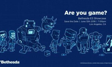 Bethesda'nın E3'te Açıkladığı Her Şey