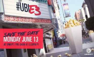 Ubisoft'un E3'te Açıkladığı Her Şey