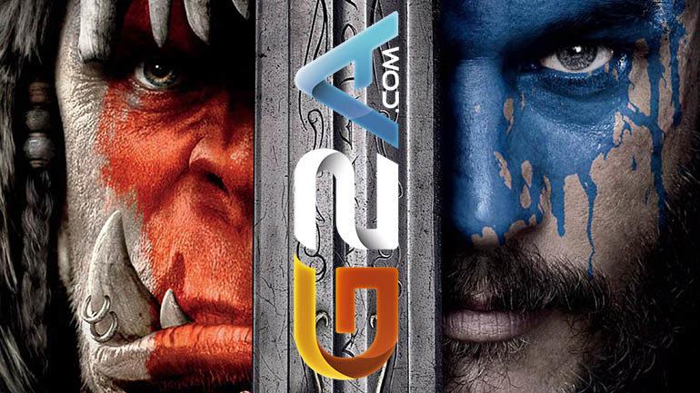 G2A'dan Warcraft Filmine Özel Kampanya