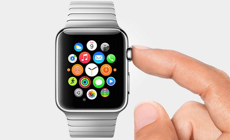 Apple'dan Babalar Günü Tavsiyesi: Apple Watch