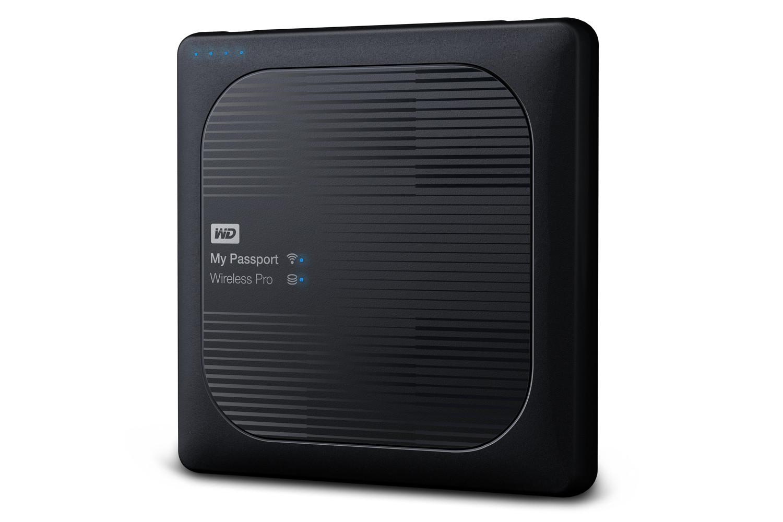 wd_my-passport-wireless-pro-1500x1000