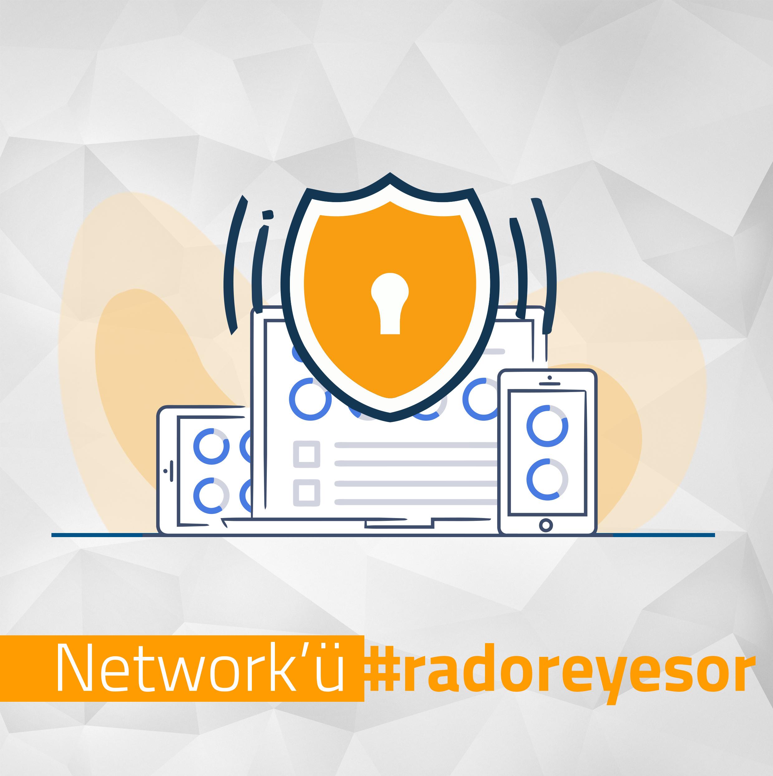 1468221592_network_basin