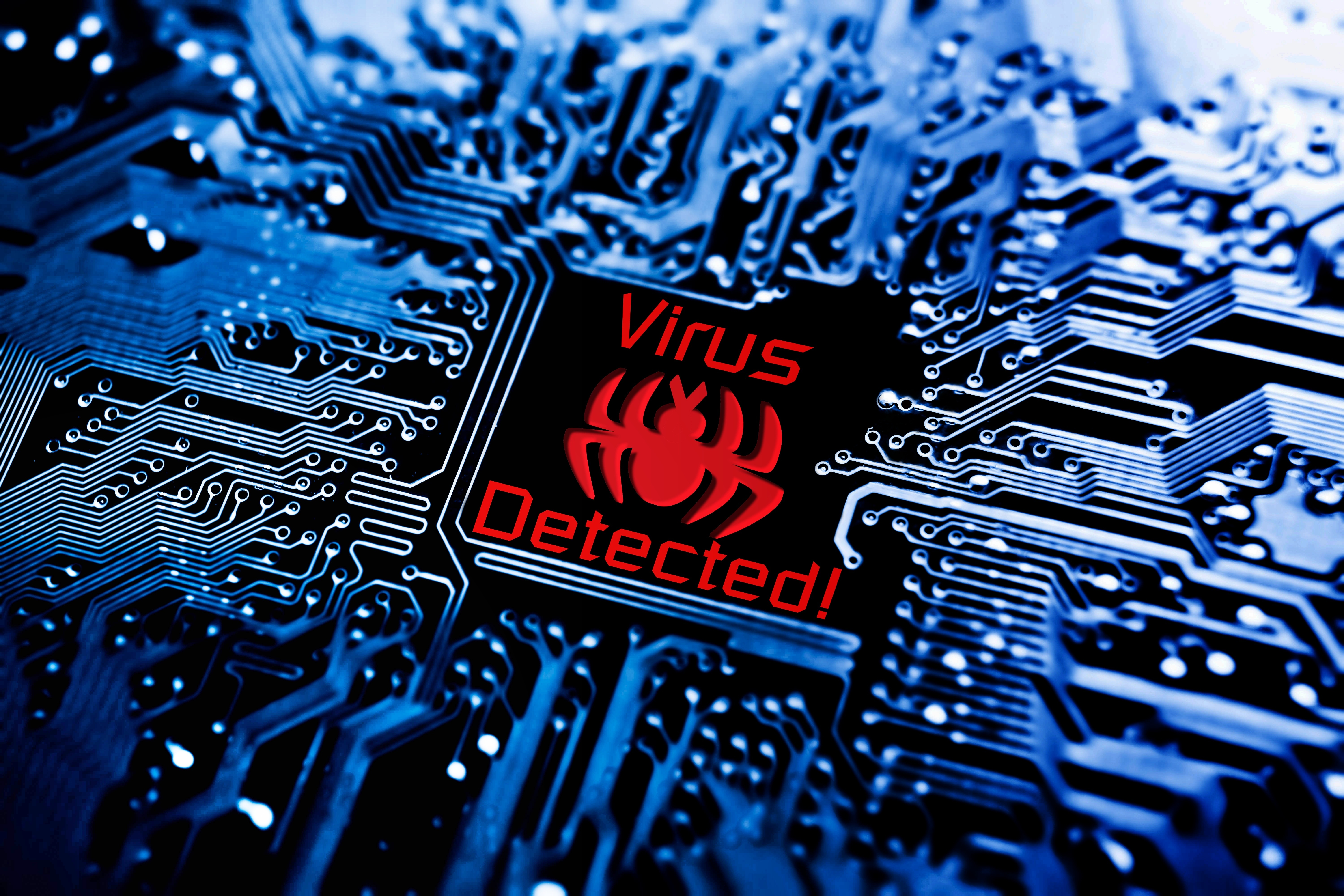 LVIT is a team of professionals that provides online PC virus removal service in Las Vegas Our experts will help you in spyware Malware and Trojan virus removal