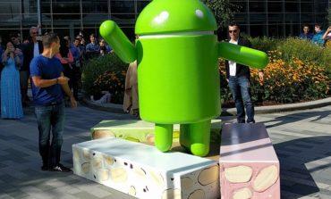 Android Nougat'ın Son Geliştirici Ön İzleme Sürümü Yayınlandı