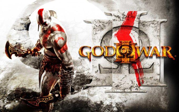 God-of-War-3-ps3-ps4-1
