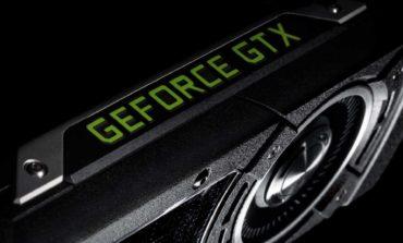 NVIDIA GeForce 375.76 WHQL Sürücüsü Yayımlandı