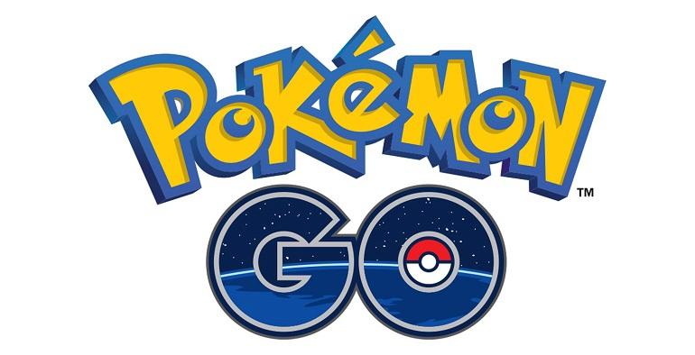 Pokemon Go, Avrupa ve Asya Ülkelerinde Kullanıma Sunuluyor