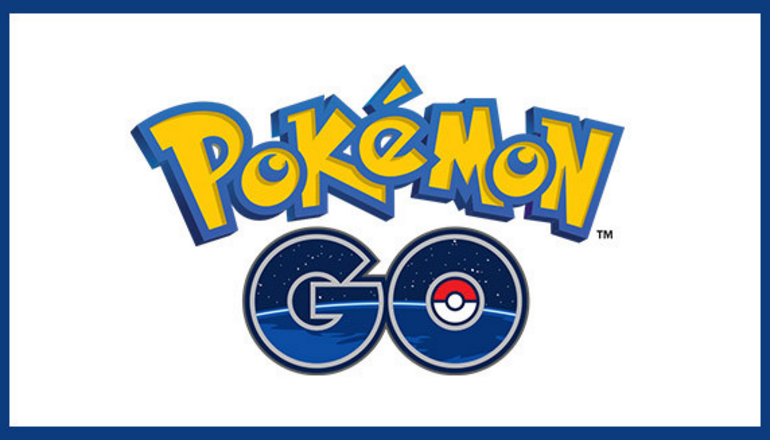 En Kolay Pokemon Go Oynama Yöntemi