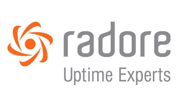 Radore'den Dell PowerEdge R210 II fırsatı