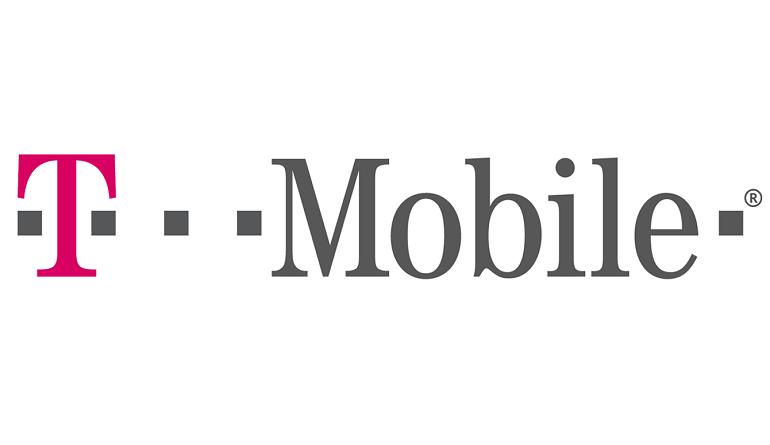T-Mobile, Pokemon Go İçin Veri Kullanımını Sınırsız Hale Getirdi