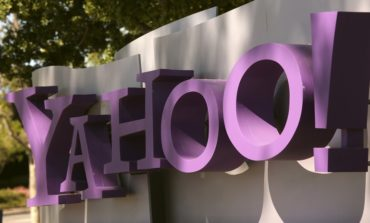 Yahoo, Verizon'a Satılıyor