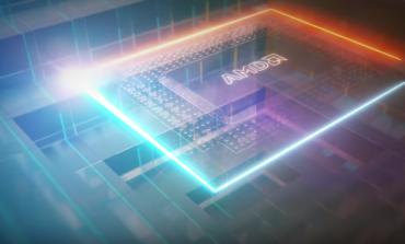 AMD Radeon RX 460 ve RX 470 Duyuruldu