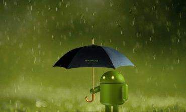 Samsung Galaxy S7 ve Note 5'e Temmuz Güncellemesi