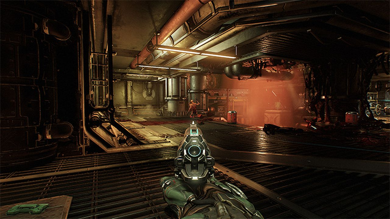 doom-centered-view-screenshot_730.0