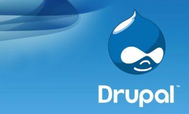 Drupal, Panama Sızıntısına Yama Yaptı