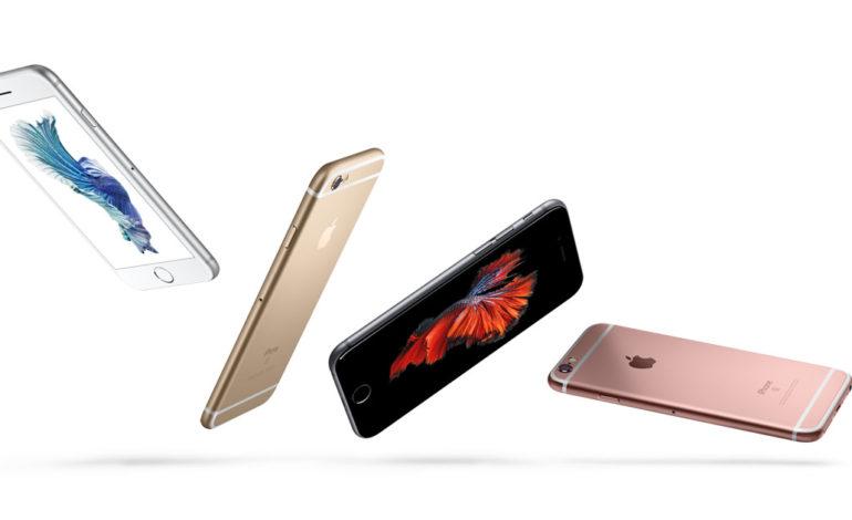 iPhone 7 Plus/Pro'dan 3 Yeni Görsel
