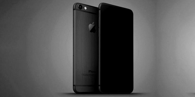 iPhone 7'nin Birçok Özelliği Ortaya Çıktı!