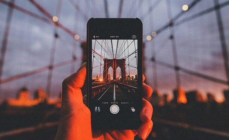 iPhone Fotoğraf Ödülleri 9. Kez Sahiplerini Buldu
