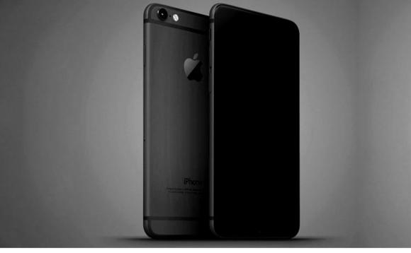 iPhone 7'nin Özellikleri Belli Olmaya Başladı