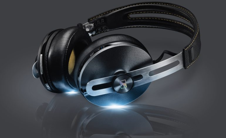Sennheiser Momentum Wireless İnceleme