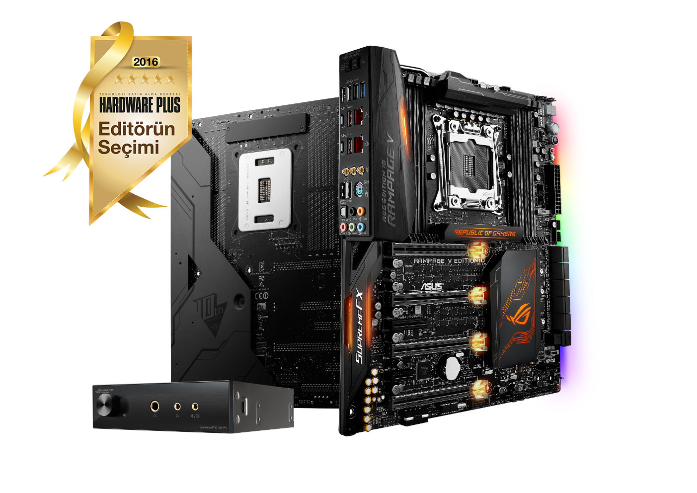 rog-rampage-v-edition10-3d-with-supremefx-hi-fi_9n8d