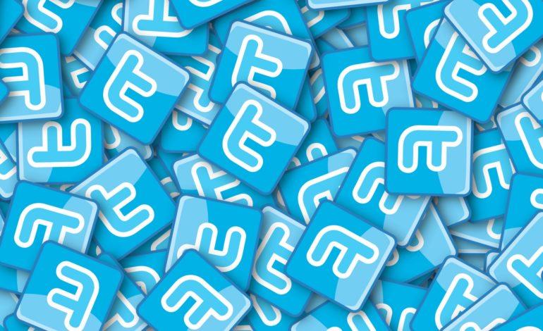 Twitter'da Herkese Onaylı Hesap