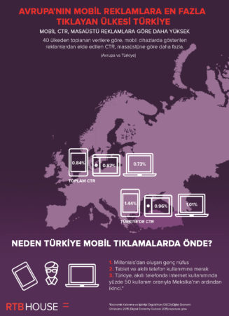 1470720364_Infografik_Turkey_vs_Europe