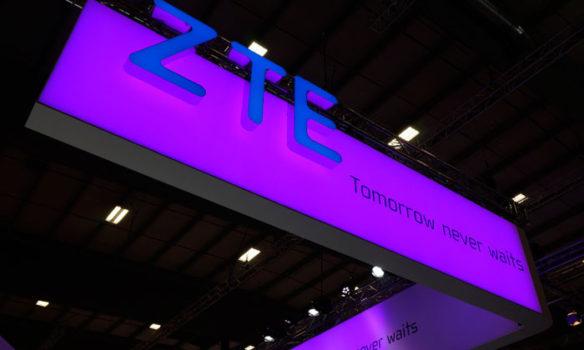 ZTE, 5 Yıllık Yeni Büyüme Stratejisini Açıkladı