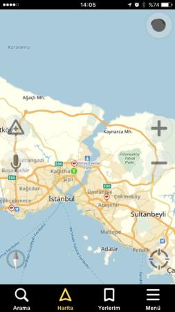 1472193960_Yandex_YavuzSultanSelimK__pr__s__2