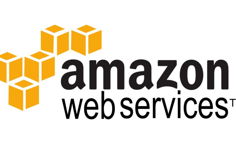Amazon Web Services Fiyatlarını Düşürdü