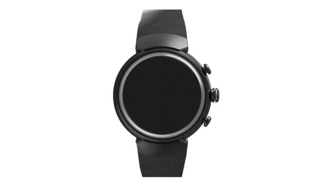 Asus-ZenWatch-3-render-840x473