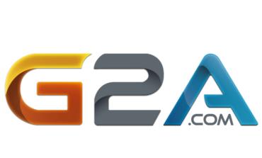 G2A Güvenilir Mi?