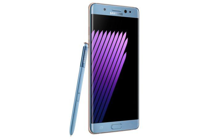 Galaxy Note 7 (4)
