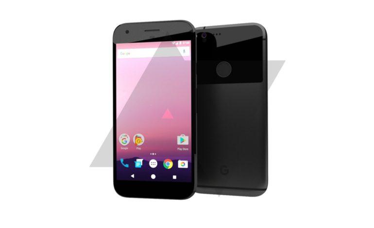 Yeni Google Nexus'un Özellikleri Ortaya Çıktı