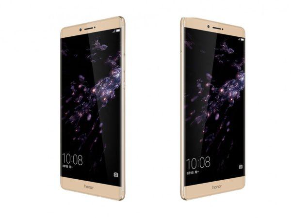 Huawei Honor Note 8 (3)