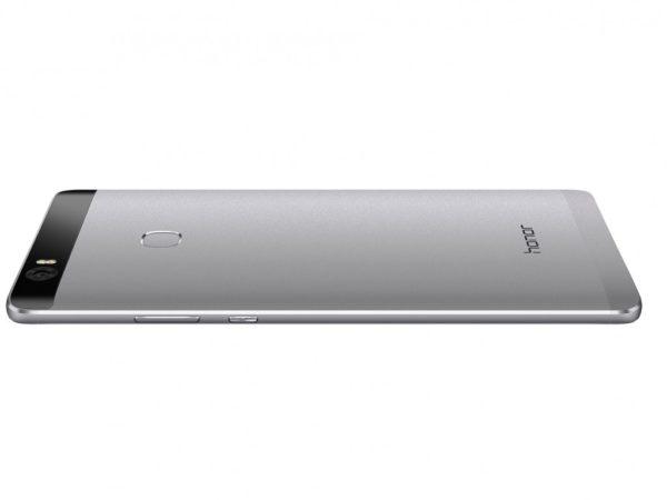 Huawei Honor Note 8 (5)