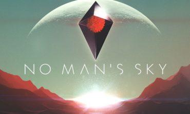 Canlı Yayında No Man's Sky Oynuyoruz