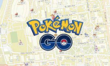 Pokemon Go Takip Uygulamaları Kapanıyor