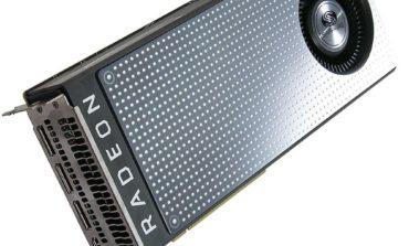 Sapphire Radeon RX 470 Ekran Kartı Duyuruldu