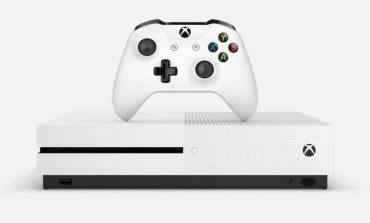 Xbox One S Türkiye Lansmanı - Necibe Özer İle Röportaj