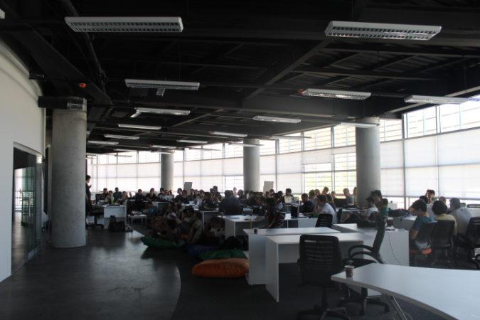 hacknbreak_workshop